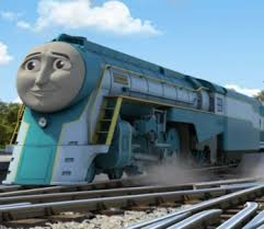connor thomas the tank engine wikia fandom powered by wikia
