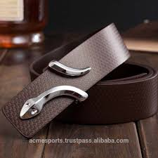 leather belts with plastic belt buckles leather belts with