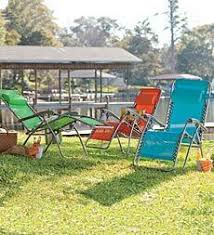 Zero Gravity Patio Chairs by Zero Gravity Chair 100 Comfort