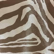 home decor fabrics 100 amy butler home decor fabric amy butler cameo laminated