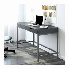 bureau ikea pas cher 23 image of cloison amovible bureau pas cher meuble gautier bureau