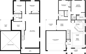 house plans bentum family homes protected grayfriar house plans
