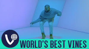 dance like drake vine compilation hilarious must watch 2015