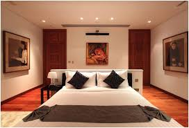 beautiful indian home interiors catchy indian master bedroom interior design and bed designs for