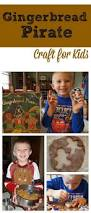599 best christmas crafts for kids images on pinterest christmas