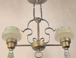 Retro Ceiling Fans by Photo Album Belt Driven Ceiling Fans All Can Download All Guide