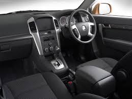 nissan navara 2006 interior holden captiva 2006 auto cars auto cars