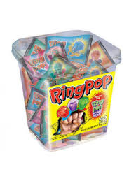 where can i buy ring pops ring pops wholesale online at www usacandywholesale