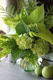 How To Make A Flower Centerpiece Arrangements by The 25 Best Hydrangea Arrangements Ideas On Pinterest Hydrangea