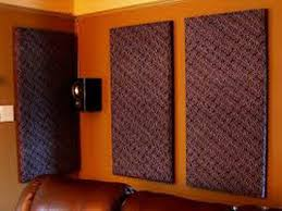 Ideas For Apartment Walls Awesome Soundproofing Apartment Walls Ideas Interior Design