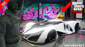 gta 5 online beyond neon white best paint jobs modded crew color