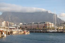 Table Top Mountain by File Table Top Mountain 1 Cape Town Jpg Wikimedia Commons