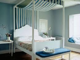 Beautiful Bedroom Design Beautiful Bedroom Decorating Ideas
