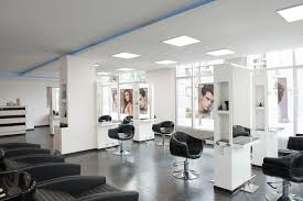 Bad Bilder Concav Hair Stylisten In Bad Homburg U2013 Concav Hair Stylisten