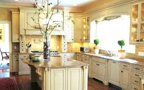 home depot kitchen cabinets reviews in stock kitchen cabinets reviews modern home depot racla club