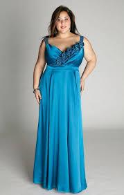 robe de cocktail grande taille pour mariage robes de soiree grande taille pour mariage beautiful dresses