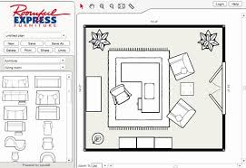 living room layout planner living room layout planner exotic living room furniture layout