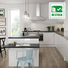 Designers Kitchen Discontinued Magnet Kitchen Doors Kitchen Unfinished Birch Kitchen