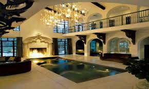 pools pool room indoor pool off the side of the kitchen upstairs