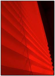 red vinyl window blinds u2022 window blinds