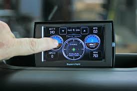 2017 jeep wrangler dashboard superchips traildash offers power and functionality to jeep