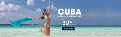 cuba now cuba now more than ever meliá cuba hotels