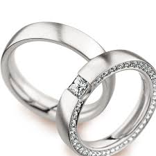 christian wedding rings sets wedding rings ideas stripes bands platinum wedding rings
