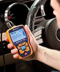 best obd2 scanners reviewed compared u0026 tested in 2017