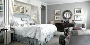 ideas for decorating a bedroom ideas on decorating a bedroom best gray bedroom ideas decorating