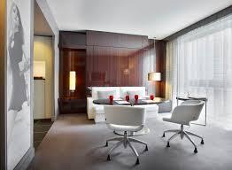 canapé de bureau canapé modulable lit contemporain en tissu dimitri prestige