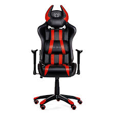 fauteuil bureau baquet fauteuil bureau baquet bureau chaise de bureau amazon chaise de avec