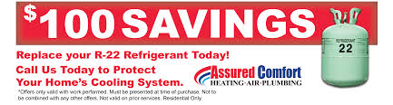 Custom Comfort Heating And Air Air Conditioning Repair Atlanta Heating Plumbing Assured Comfort