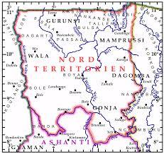Rit Campus Map Nordterritorien Der Goldküste U2013 Wikipedia