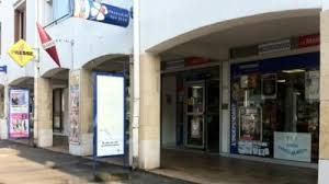 bureau de tabac perpignan braquage d un bureau de poste à perpignan 3 occitanie