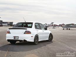 evo 8 spoiler 2005 mitsubishi lancer evolution viii seduced by spool photo