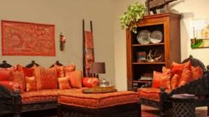 interior decorated homes easy tips on indian home interior design
