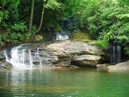 North Carolina lakes images Best 25 lakes in north carolina ideas north jpg