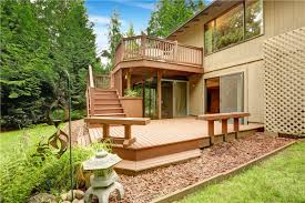 decks patios and enclosures statewide remodeling