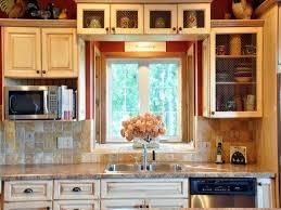 Rustic Kitchen Design Ideas Kitchen Room Tiny Rustic Kitchen Simple Kitchen Design Small