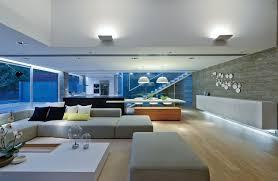 enchanting 10 modern home design magazine decorating design of 28
