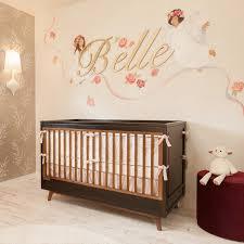 babyzimmer einrichten babyzimmer einrichten 50 süße ideen für mädchen