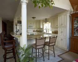 jsi wheaton kitchen cabinets wheaton designer series kitchen jsi cabinetry jsi cabinetry