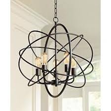 Chandeliers For Foyers Transitional Foyer Chandeliers Ls Plus