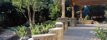 blog los angeles paving stone education for home owners