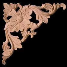 architectural adornments inc home decorative hardwood