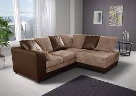 Corner Sofas Next Day Delivery 1 Year Warranty Benson Corner Sofa Suite Or 3 And 2 Set Same