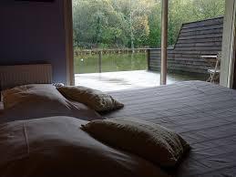 chambre d hotel avec privatif bretagne séjour amoureux romantique spa finistère bretagne concarneau bénodet