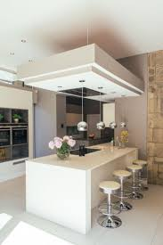 3302 best kitchen images on pinterest architecture kitchen