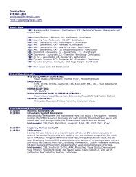 resume template copy and paste copy of a resume format cv template copy and paste template resume