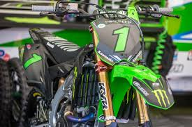 motocross race numbers dirt bike magazine monster energy cup 2017 fant files